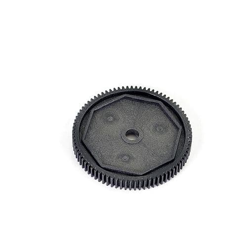 Ftx Outback Hi-Rock Main Spur Gear 81T Ftx9282